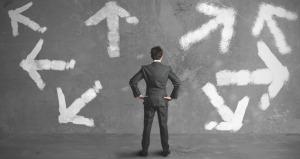 مشاكل  ريادي الأعمال