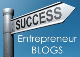entrepreneur-blogs