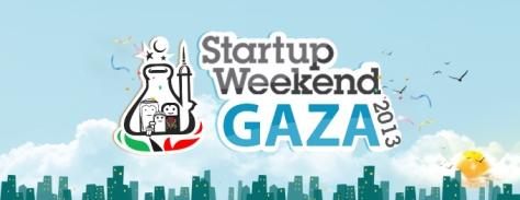 GazaStartupWeekend-3